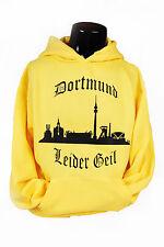 Borussia Dortmund Fußball-Fan-Artikel