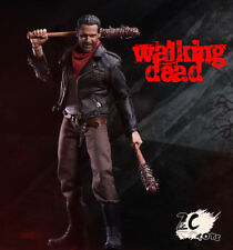 ZCTOYS 1/6 The Walking Dead Negan Full Set Action Figure