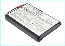 Li-ion Battery for Stabo PMR 446 freecomm 600 Set 20640 Topcom Twintalker 7100