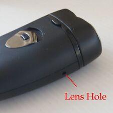 1920*1080P 8GB Memory Electric Shaver Razor Camera Hidden DVR Camcorder