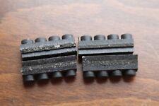 Mafac 4 dot brake pads NOS set of 4