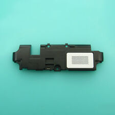 Genuine Loud speaker Buzzer Ringer Replacement Repair For LG P880 Optimus 4X HD