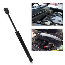 Rear Trunk Lid Shock Support Damper Strut 3B5827550E fit for VW Jetta Bora Audi