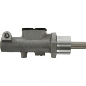 Brake Master Cylinder For 1999-2001 Saab 95 2000 Centric 130.38108