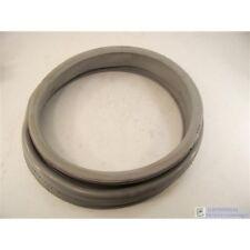 C00111416 INDESIT WIXL106FR n°24 Joint soufflet pour lave linge