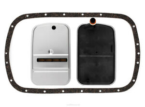 Ryco Automatic Transmission Filter Kit RTK130 fits BMW X Series X5 3.0d (E53)...