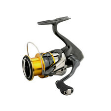 Shimano Twin Power FD Spinning Reels | NEW 2020