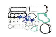 99-02 SUZUKI GSXR1300 HAYABUSA ENGINE GASKETS REPRODUCTION CI-GSXR1300GS