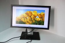 "Dell Professional P2011H 20"" Widescreen LED Monitor DVI VGA 2-Port USB Hub HPHVX"