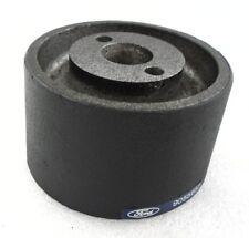Genuine MK1 Ford Fiesta RS steering wheel hub boss kit, 9055657.  XR2 etc   11A