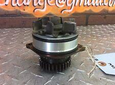 2003-2005 Nissan 350Z Roadster Water Pump 03 04 05