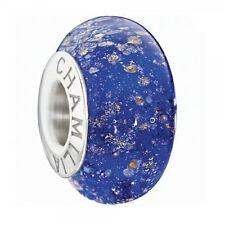 Blue Chamilia Fine Charms