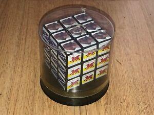 vintage royalty Rubiks cube prince charles & princess diana
