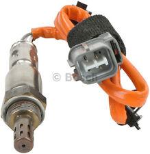 06-08 Honda Pilot Bosch 15944 Oxygen Sensor, Rear, Right