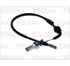 YAZUKA Clutch Cable F61005