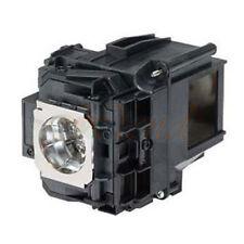 Projector Lamp Module for EPSON ELPLP76 / V13H010L76