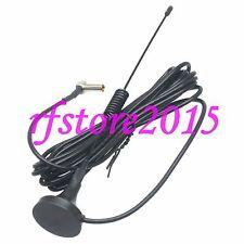 3G 3dBi MS147 Macho 90 ° alargar GPRS GSM Antena magnética para Novatel Wireless