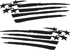 RC airbrush stencil/paint masks flag set 16 (SINGLE USE ONLY)
