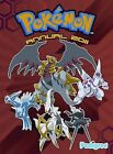 Pokemon Annual: 2011 by Pedigree Books Ltd (Hardback, 2010)
