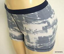 Nike Women's Dri-FIT Tennis Slam Printed Shorts size M 546241 078