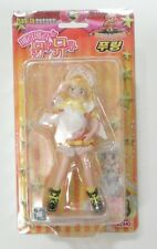 NEW Tokyo Mew Mew Action Figure Doll elegance collection - Pudding Fong