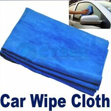 Heavy Quality Car Chamois Cleaning PVA Towel Cloth For Cars,Home- Large Size