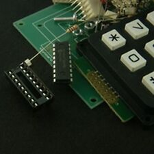 Keyboard Encoder Electronics Project Kit
