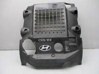 Hyundai Terracan ( hp) 2.9 Crdi 4WD Carenatura Motore 29240-4X000