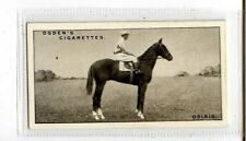 (Jb3651-100)  OGDENS,DERBY ENTRANTS 1929,OSIRIS,1929#38