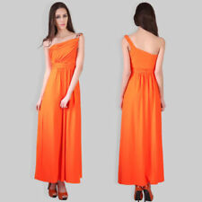 Viscose Party/Cocktail Stretch Dresses for Women