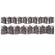 Engine Timing Chain-Stock Left MELLING 494