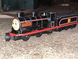Douglas Thomas Engine Collection Series Die-cast TECS BANDAI