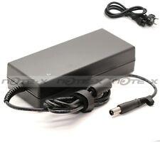AC Adapter Power Charger HP Compaq DC7800 DC7900 8000 USDT Ultra-Slim Desktop PC