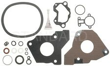 Standard Motor Products 1628 Throttle Body Injector Gasket Kit
