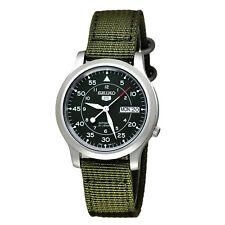 Seiko 5 SNK805K2 Watch