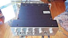 Superb Vintage Pioneer SA-9500 Stereo Integrated Amplifier
