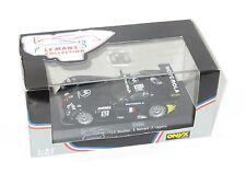 1/43 Panoz Esperante GTR-1  Le Mans 24 Hrs 1997  #52    DAMS