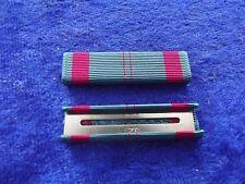 A20-134 us vietnam civil actions Medal 1.class ordensspange Ribbon bar