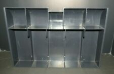 Mmf Replacement Cash Tray 221m23 For2215cbtgy Cash Box Drawer
