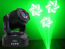 Light Emotion Brand New Release LE90 Moving Head 90w LED Pro Stage lighting NEW