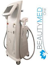 Medizinischer Diodenlaser Extra Starke Leistung Deluxe BM7003