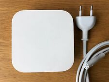 Apple Airport Express 802.11n (2nd generation) Model A1392