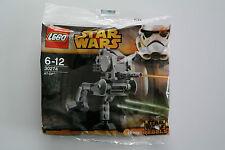 Lego Star Wars 30274 at-dp polybag nuevo