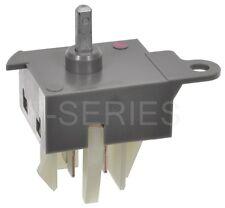 AC HEATER Blower Control Switch E150 Van E250 E350 E450 Econoline Ford Mustang
