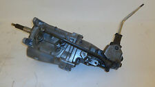1965-1967 Chevy M20 Transmission 4 Speed Wide Ratio Munchie w/ ITM Shifter