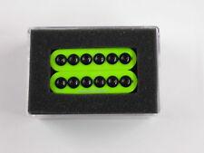 Seymour Duncan SH-8n Invader NECK Humbucker Neon Green