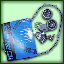 Timing Cam Belt Modification Kit 300Tdi Land Rover models (STC4096L)