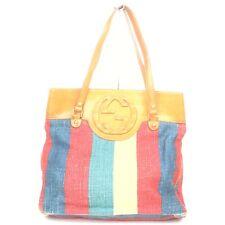 Gucci Tote Bag  1806413