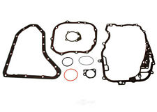 Auto Trans Seal Kit ACDelco GM Original Equipment 8631914 Reman
