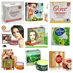 All Famous Pakistani Beauty Creams Free Shipping From Country Of Manufacturer